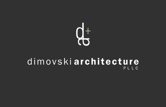 28 cool architecture firm names to worksbureau for Architecture company
